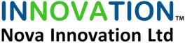 innovation-logo