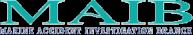 maib-logo