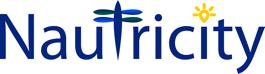 nautricity-logo