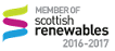 Scot Renewable Logo