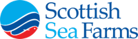 scottish-sea-farms-logo