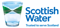 scottish-water-logo