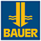 1200px Bauer Group