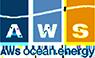 AWS Full Logo 300x183