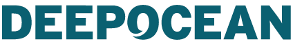 DeepOcean 1 UK Ltd