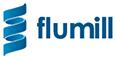 Flumill Logo