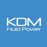 kdm-fluid-power