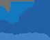 Magallanes Renovables Logo Grande