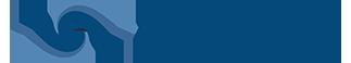 MarinePowerSystems Brandmark