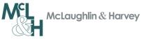 mclaughlin-harvey-logo
