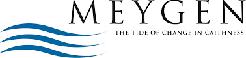 Meygen Logo