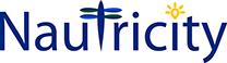Nautricity Logo