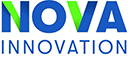 Nova Innovation Logo