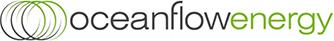 Oceanflowenergy Logo 800x128