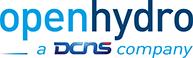 Openhydro Dcns Logo