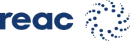reac-logo