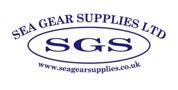 seagearssupplieslogo