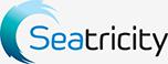 Seatricity Logo