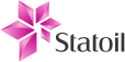 Statoil Hywind Scotland Offshore Floating Wind Pilot Park