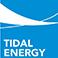 Tidal Energy Logo