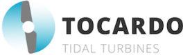 TOCARDO_LOGO
