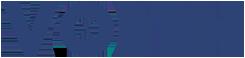 Voith Logo