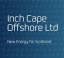 Inch Cape Offshore Limited (ICOL)
