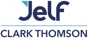 jelf-clark-thomson-logo