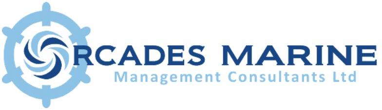 orcades-marine-logo
