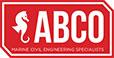Abco Logo