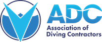 The Association of Diving Contractors (ADC)