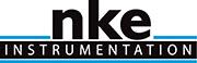 NKE Instrumentation2