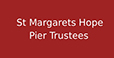 St Margarets Hope Pier Trustees Logo