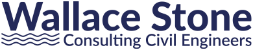 Wallace Stone Logo