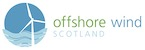 Offshore Wind Scotland Logo