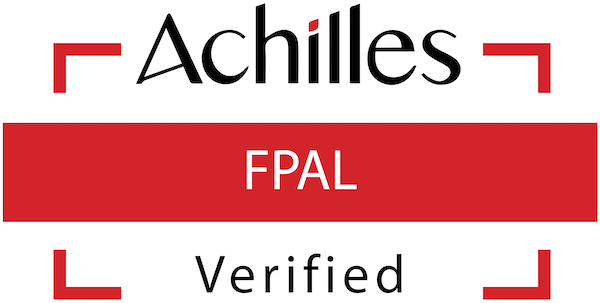 Achilles First Point Assessment Database