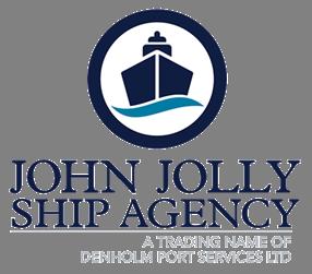 John Jolly