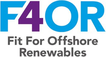 Fit 4 Offshore Renewables (F4OR)
