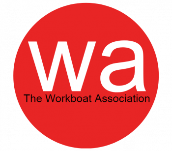 The Workboat Association
